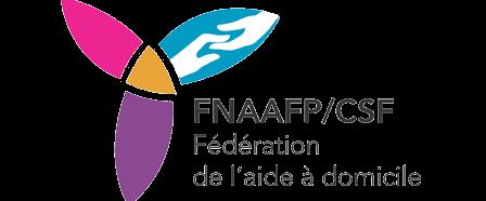 FNAAFP